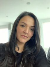 Brenda Vera